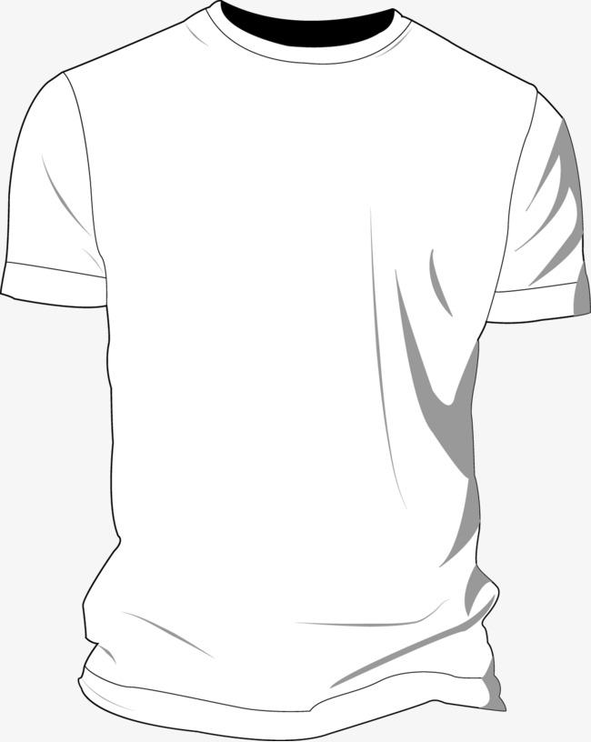 650x816 Camiseta De Manga Corta Vestido Ropa Verano Png Y Vector Para