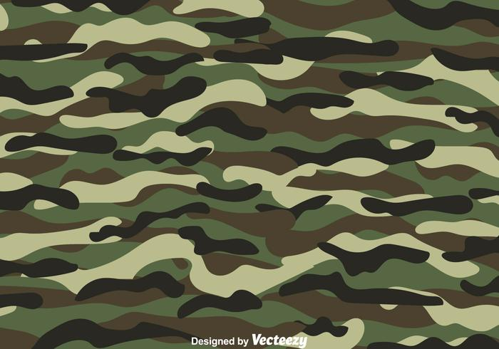 Camo Pattern Vector at GetDrawings com | Free for personal use Camo