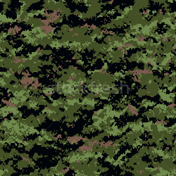 600x600 Camouflage Stock Photos, Stock Images And Vectors Stockfresh