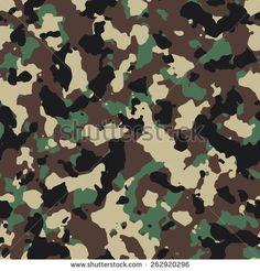 236x246 Seamless Fashion Desert Camouflage Pattern Patterns Amp Prints