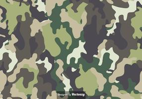 286x200 Camouflage Free Vector Art