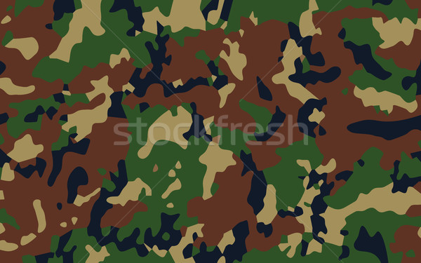 600x375 Camouflage Stock Vectors, Illustrations And Cliparts Stockfresh