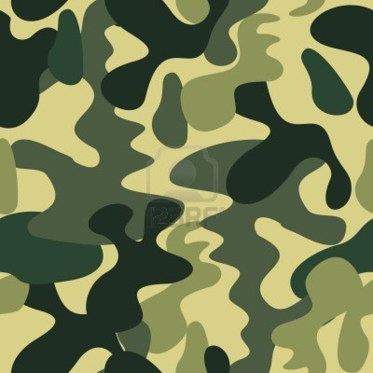 1200x1200 Pin By Philippe Caillaud On Camouflage Camouflage