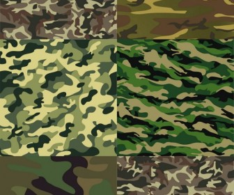 336x280 Camouflage Patterns Vector Vector Graphics Blog