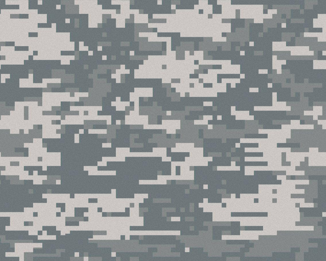 1134x906 Free Camouflage Patterns For Illustrator Amp Photoshop Christmas