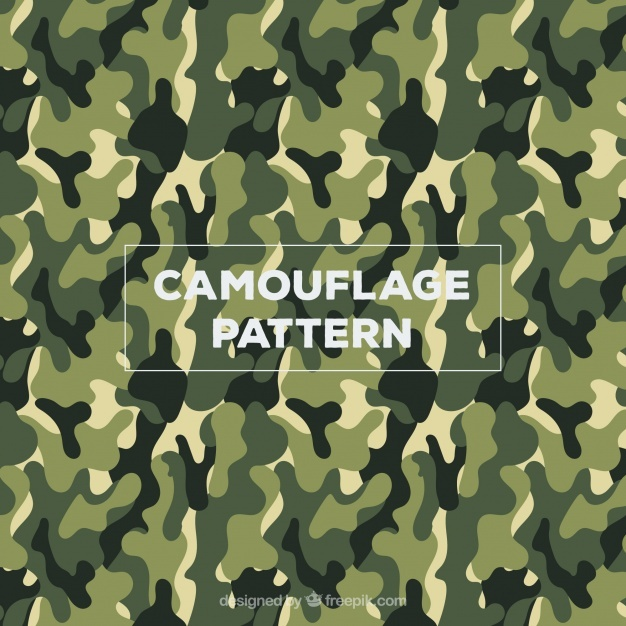 626x626 Camouflage Vectors, Photos And Psd Files Free Download
