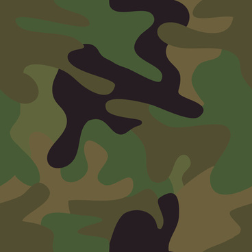368x368 Camouflage Free Vector Download (42 Free Vector) For Commercial
