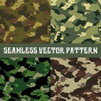 200x200 Camouflage Free Vector Graphic Art Free Download (Found 168 Files