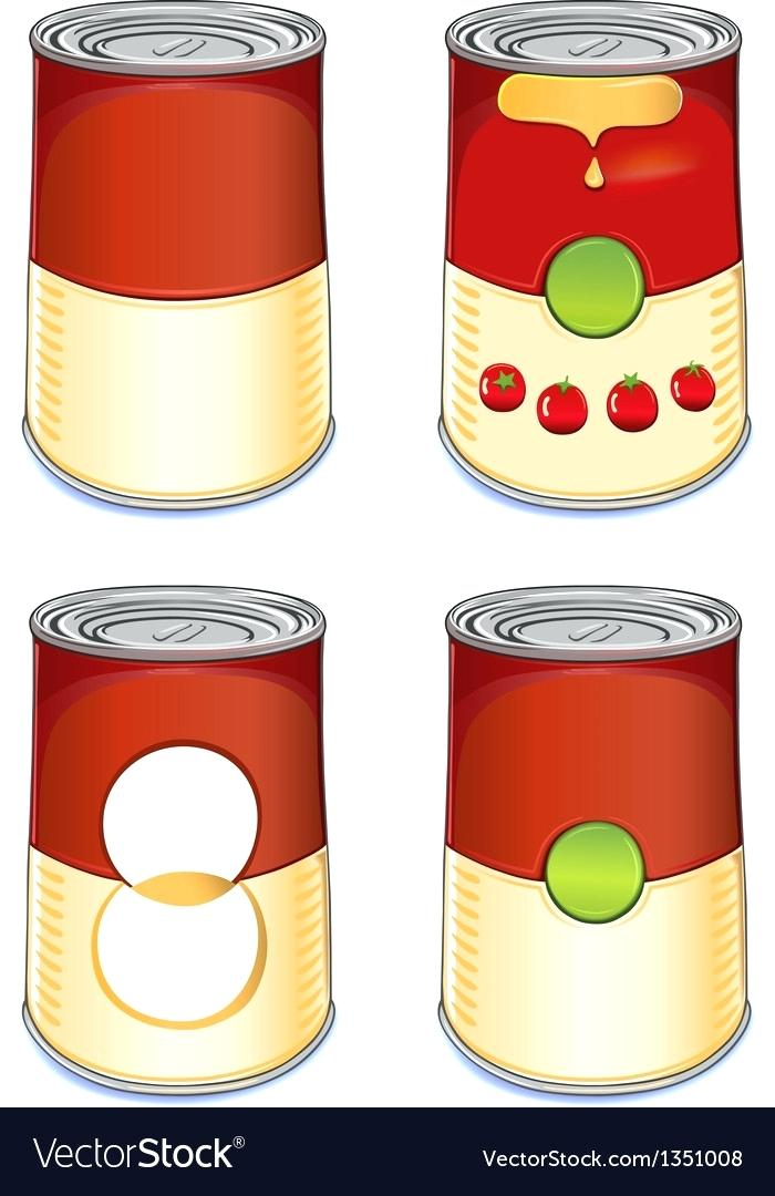 700x1080 Download Cuisine Soup Of Pasta And Pesto Vector Icon For