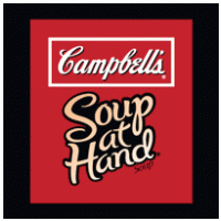 200x200 Free Download Of Campbell Soup Vector Logos
