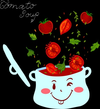 339x368 Andy Warhol Campbell Soup Free Vector Download (61 Free Vector