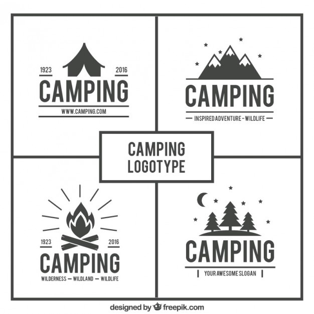 626x626 Campfire Vectors, Photos And Psd Files Free Download