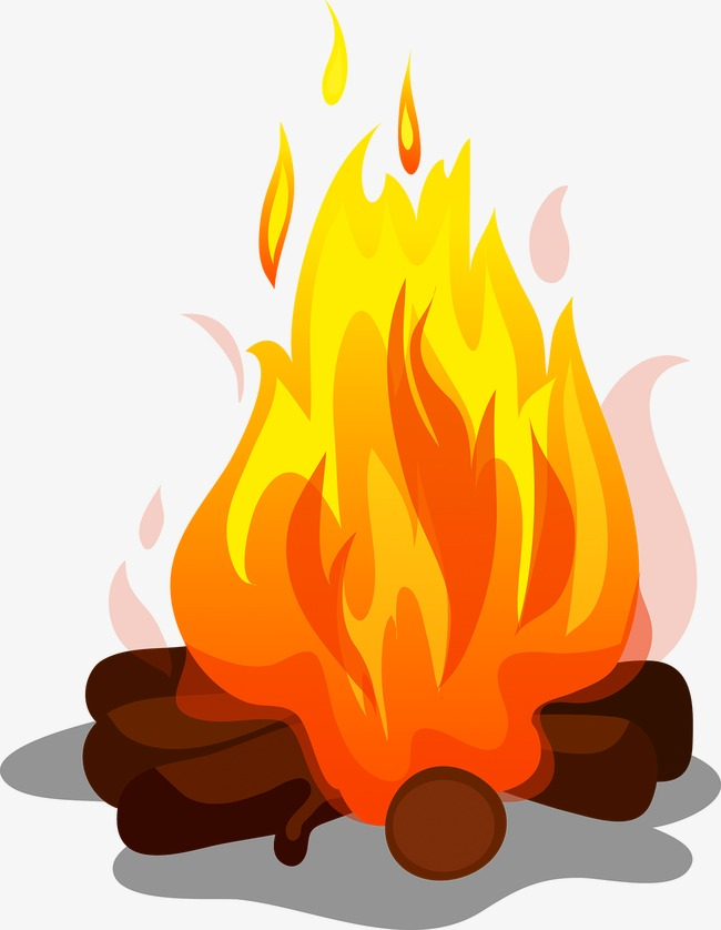 650x838 Bonfire Png, Vectors, Psd, And Clipart For Free Download Pngtree