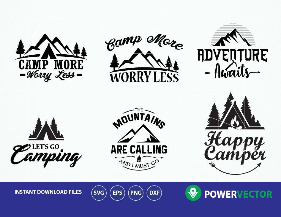 946x731 Camping, Adventure Designs