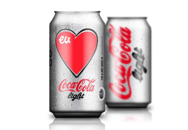 600x415 Coca Cola Zip Top Can Packing Vector [Ai]