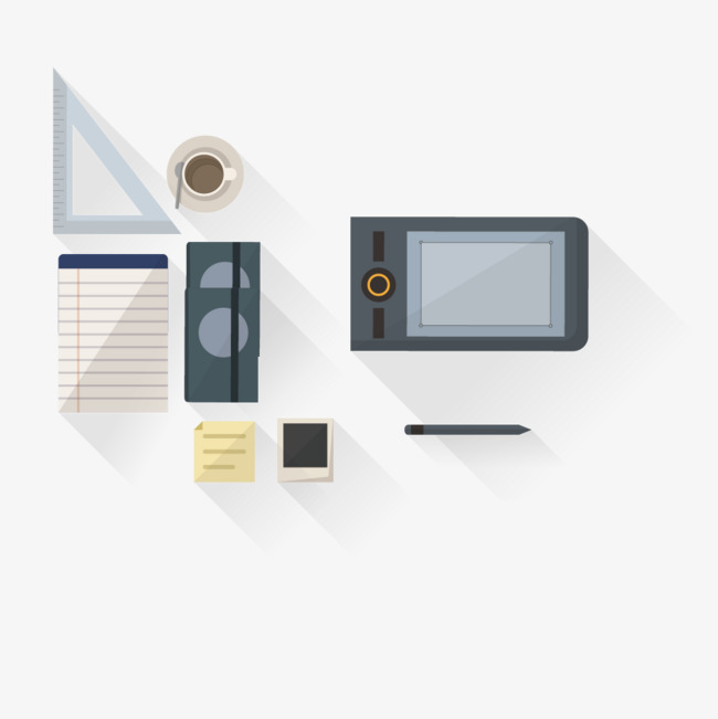 650x651 Desk Top View, Vector, Desk, Desktop Png And Vector For Free Download