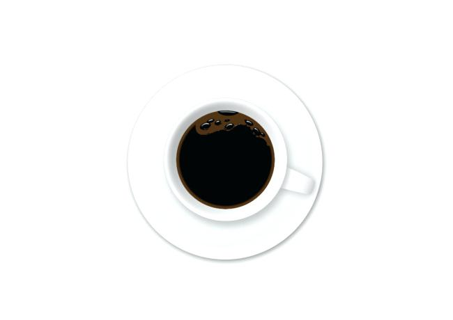 650x460 The View Coffee Mug When Using This Vector You Can Unlimited