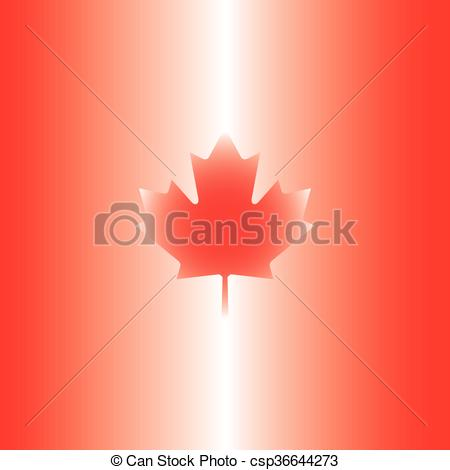 450x470 Canada Background Canadian Flag. Canada Background Abstract