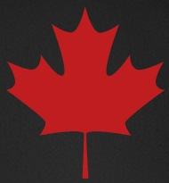 190x205 Maple Leaf Vector By Biginjapan Spreadshirt