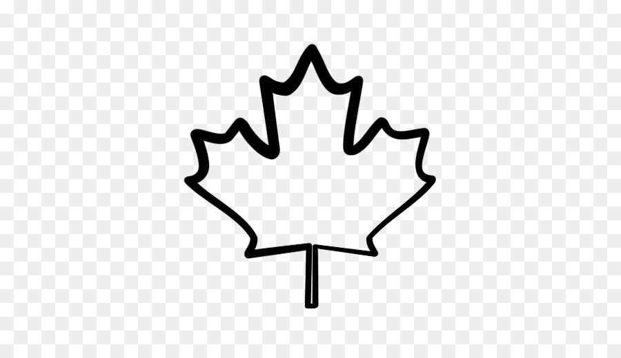 900x520 Maple Leaf Flag Of Canada Clip Art