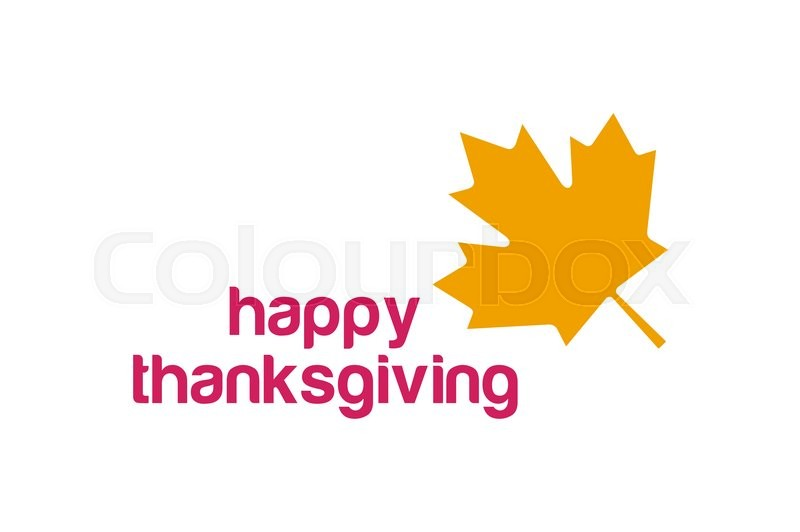 800x532 Thanksgiving Day Canada Logo. Thanksgiving Leaf. Thanksgiving