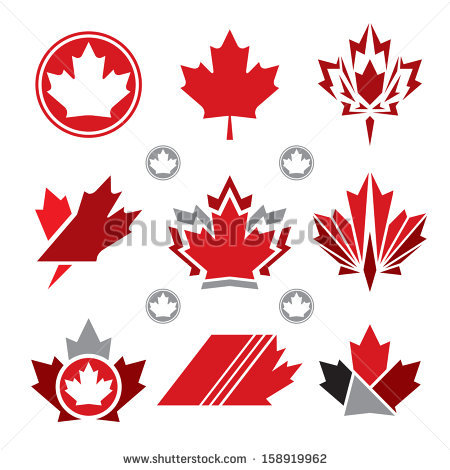 450x470 Maple Leaf Vectors.jpg