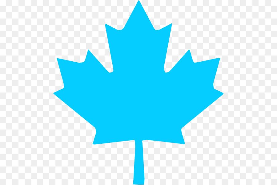 900x600 Canada Maple Leaf Clip Art