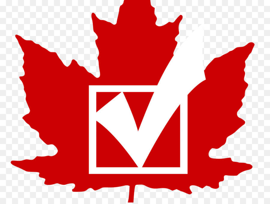 900x680 Canada Clip Art Maple Leaf Vector Graphics Drawing