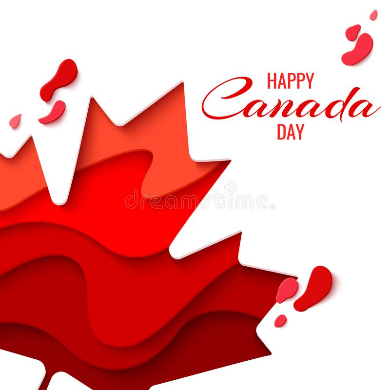 800x800 15 July Clipart Person Canadian For Free Download On Mbtskoudsalg