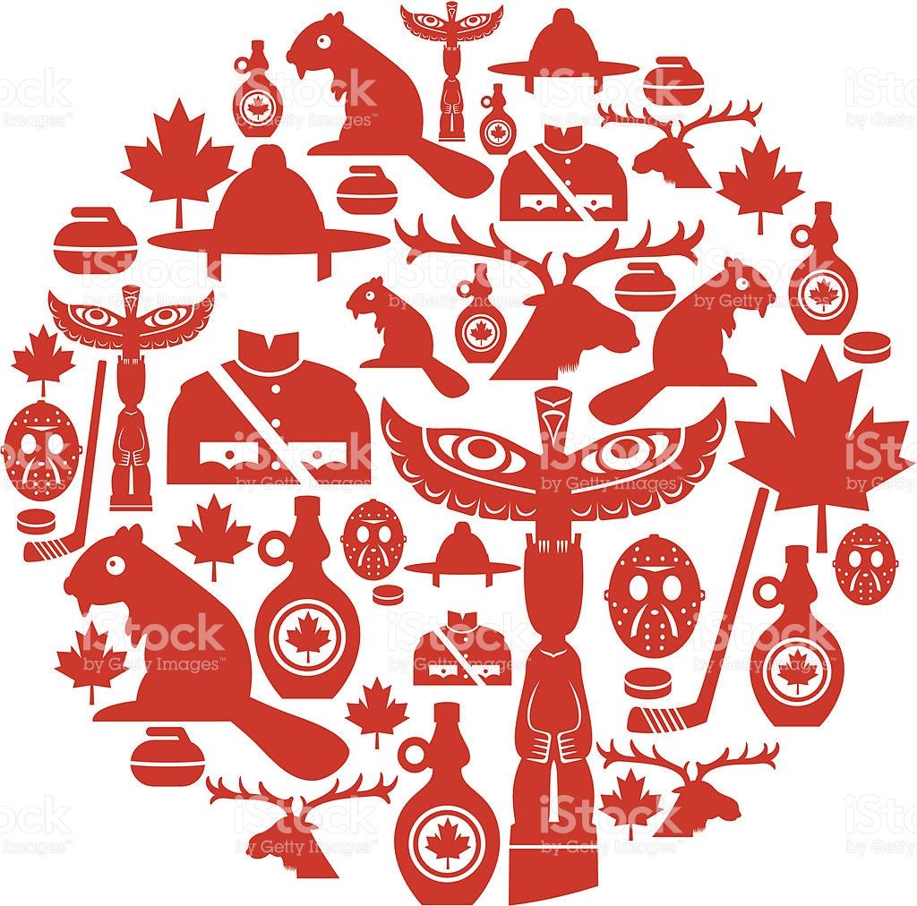 1024x1012 Free Canada Icon 353603 Download Canada Icon