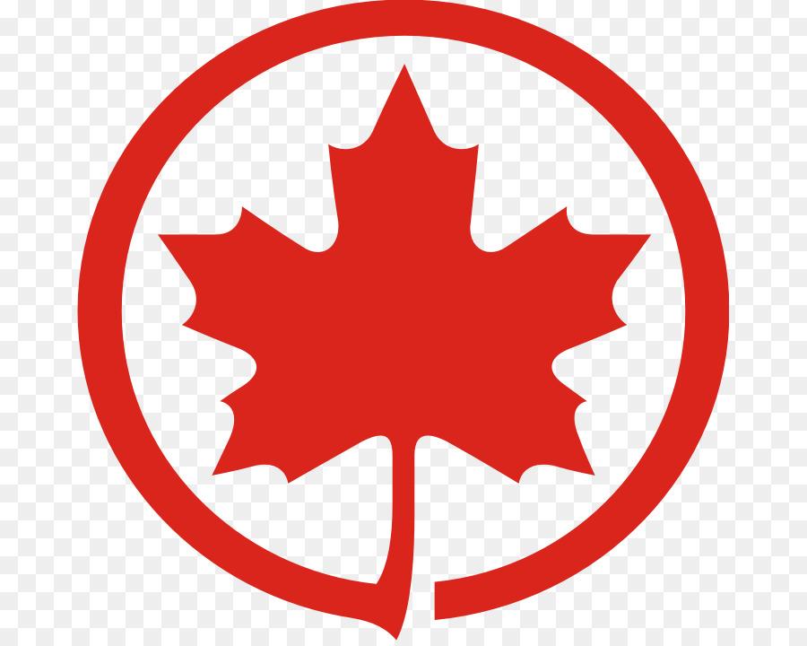 900x720 Air Canada Signature Suite Logo Airline Air Travel