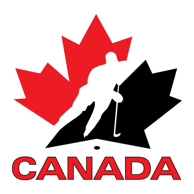 660x660 Team Canada Vector Logo