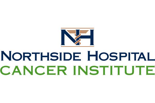 600x400 Northside Hospital Cancer Institute Logo Vector (.svg + .png)