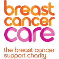 195x195 Breast Cancer Care Brands Of The Download Vector Logos