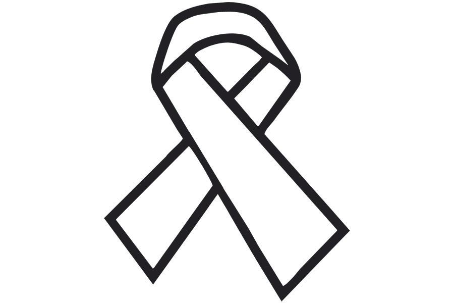 900x600 Cancer Ribbon Clip Art Clipart Png Dirosa