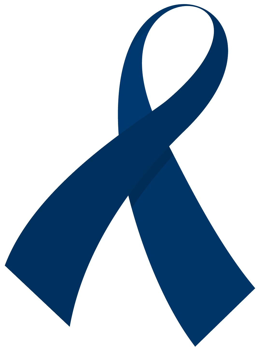 1077x1469 Cancer Ribbon Vector Clipart