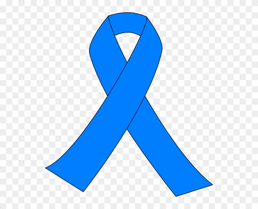 840x679 Prostate Cancer Ribbon Cookies Picture