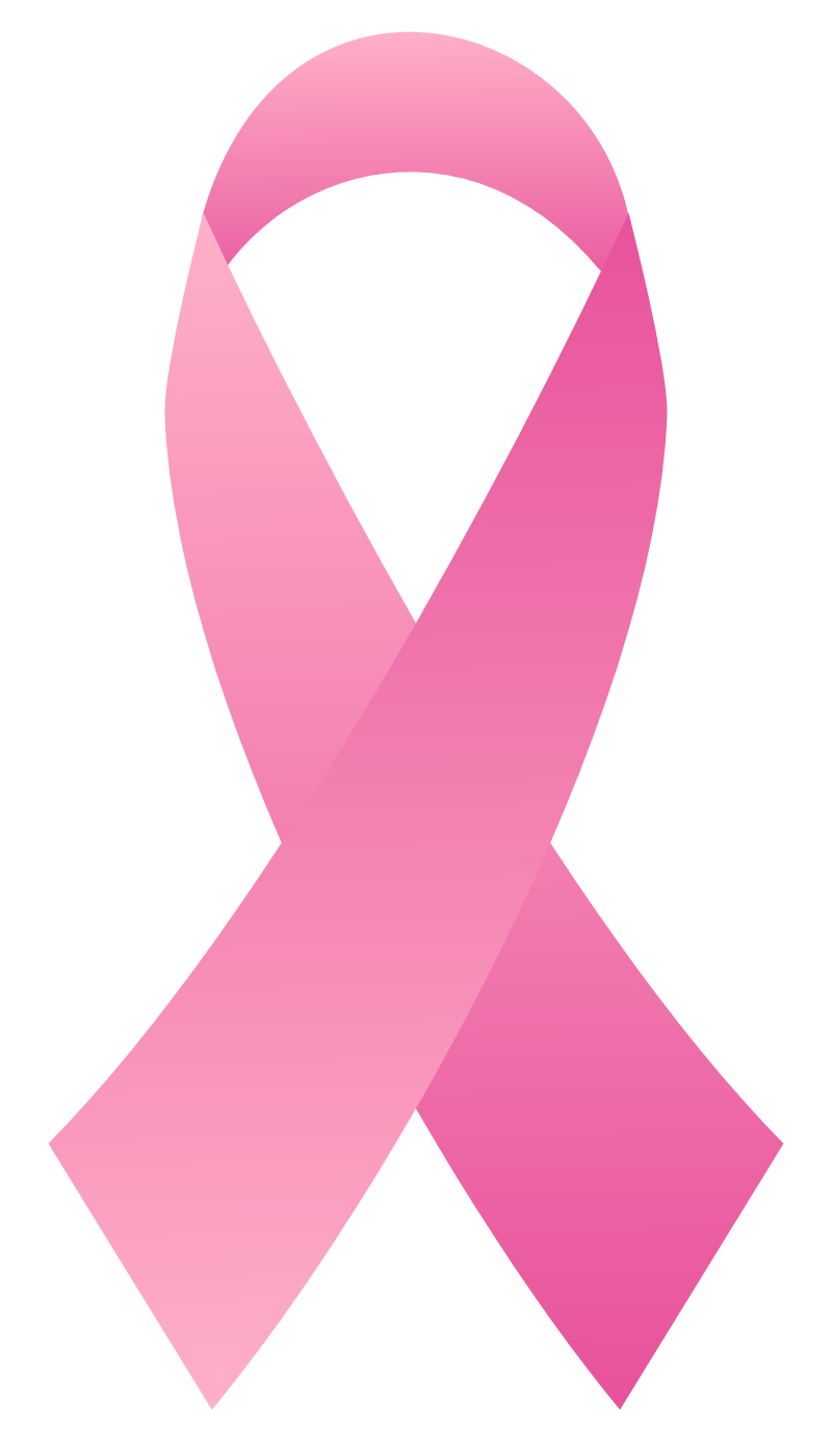 800x1400 Cancer Clipart Outline