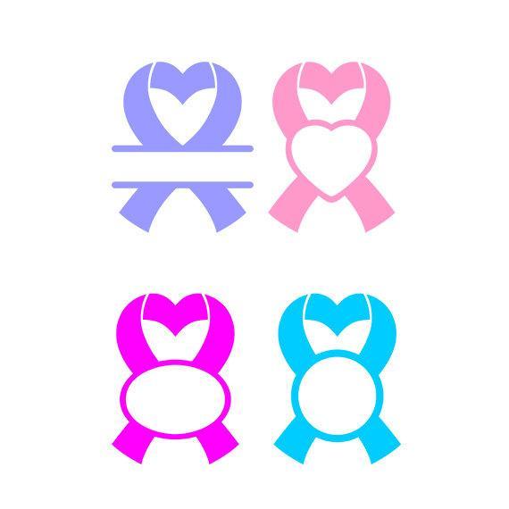570x570 Cancer Svg Cancer Awareness Cancer Ribbon Ribbon Svg Svg Etsy