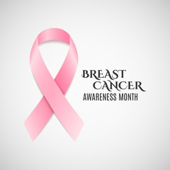 240x240 Cancer Photos, Royalty Free Images, Graphics, Vectors Amp Videos