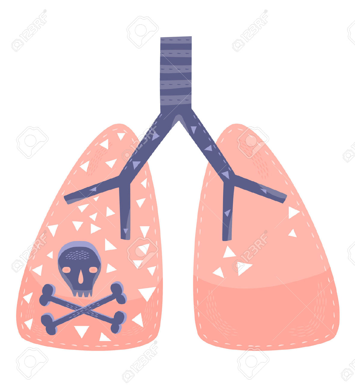 1181x1300 Collection Of Lung Cancer Clipart High Quality, Free