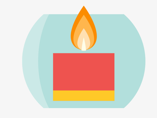 650x487 Vector Candle Free Download, Candle Vector, Vector Diagram, Candle