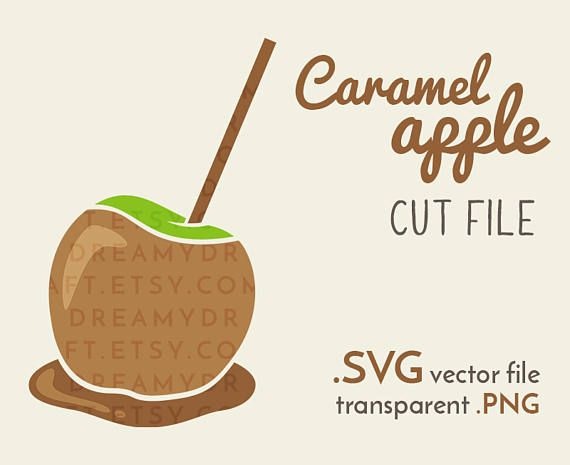 Candy Apple Vector at GetDrawings com | Free for personal use Candy