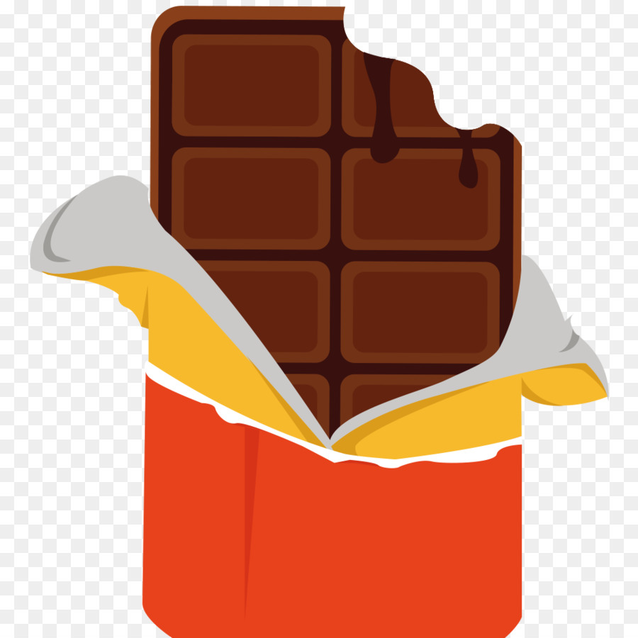 900x900 Chocolate Bar White Chocolate Chocolate Brownie
