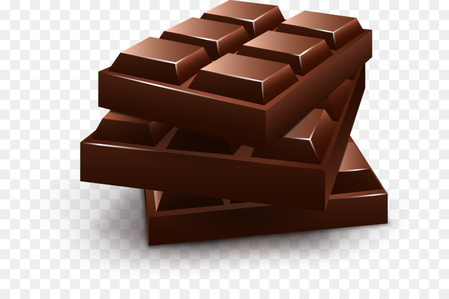 900x600 Chocolate Truffle Chocolate Bar Ferrero Rocher
