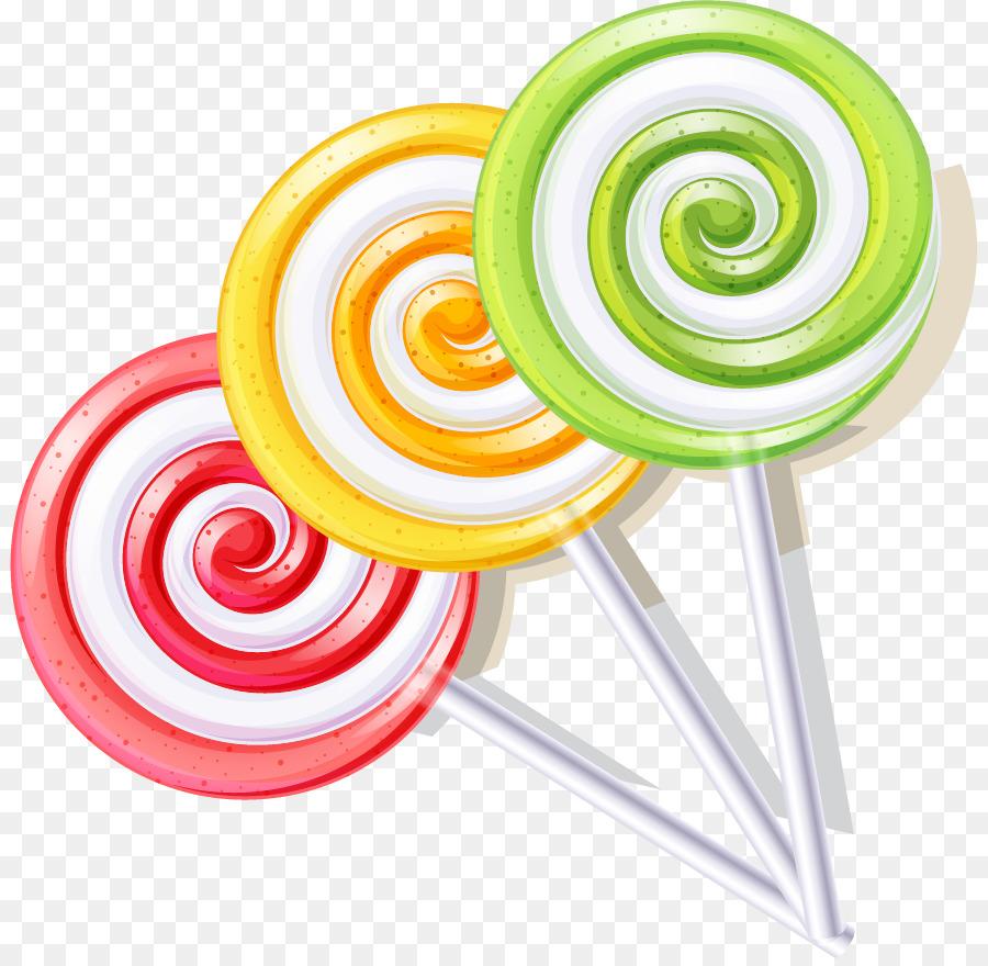 900x880 Lollipop Candy