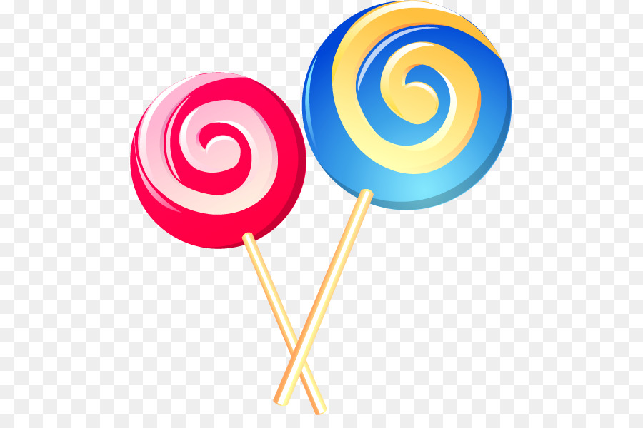 900x600 Lollipop Euclidean Vector Candy