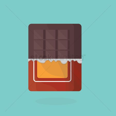 450x450 Free Candy Wrapper Stock Vectors Stockunlimited