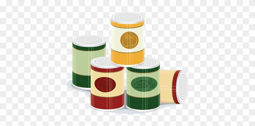 840x415 Canned Goods