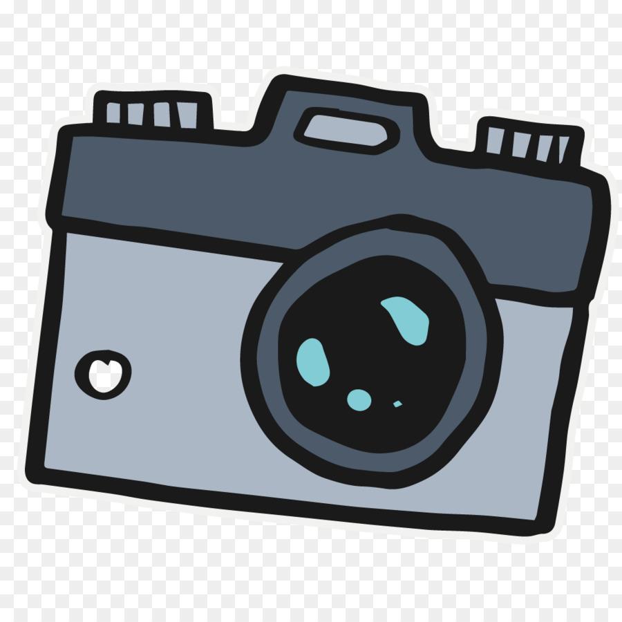 900x900 Canon Eos 6d Camera Photography